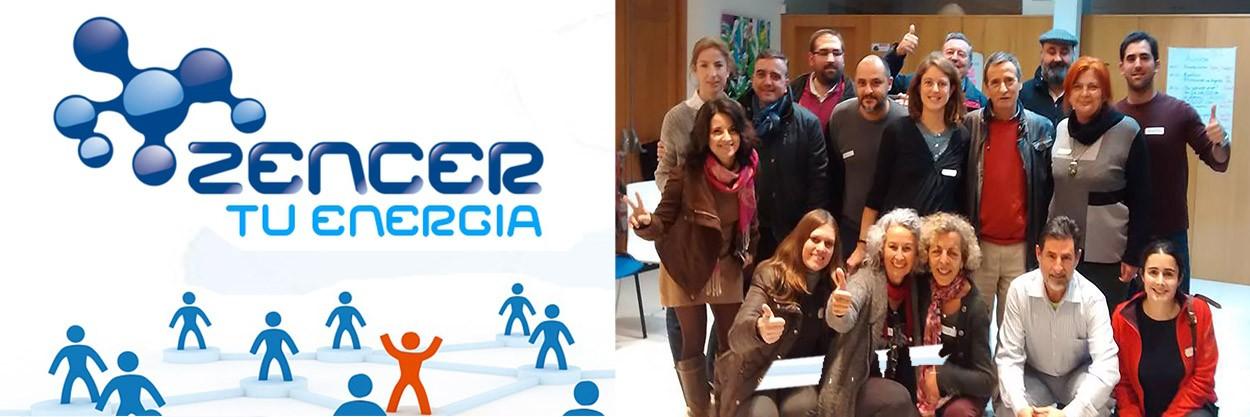 El blog de Zencer, tu cooperativa de electricidad