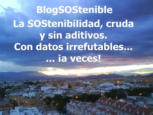 BlogSOStenible