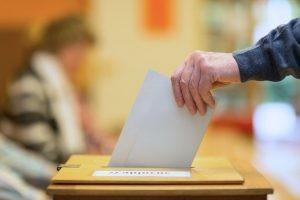 Campaña electoral: La hoguera de las vaguedades