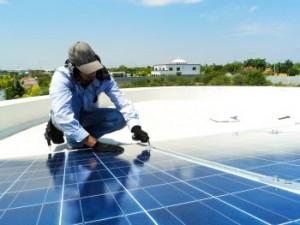 Cooperativas eléctricas: alternativa democrática al consumo de energía